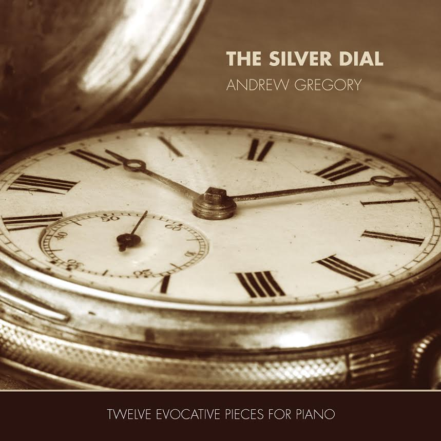 The Silver Dial